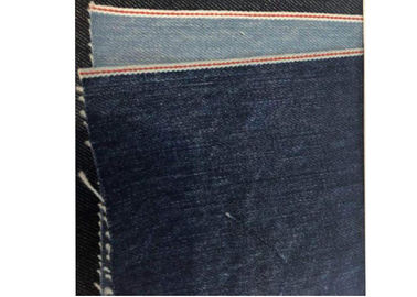 China 13.9oz Specialize In Indigo Kaihara Japanese Selvedge Quality Denim Fabric W93736-1 supplier